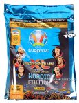 NORDIC Starter Pack Ronaldo XXL limited  - EURO 2020